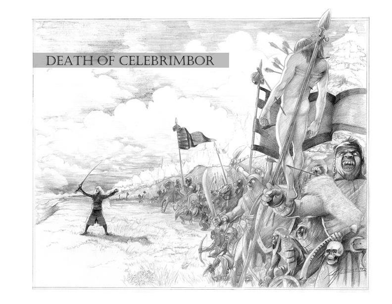 abe_paphakian_-_death_of_celebrimbor.jpg