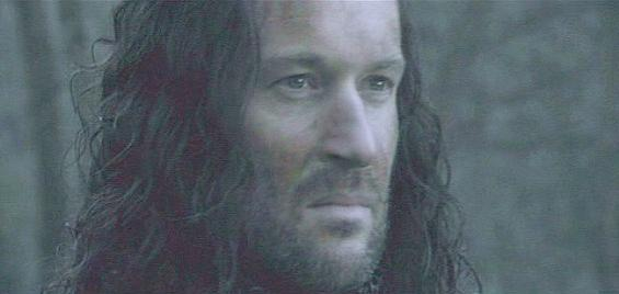 isildur_closeup_wide.jpg